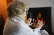Charity warns ESB strike would 'hurt most vulnerable'
