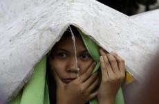 Ireland pledges additional €1.6 million to Philippines relief efforts
