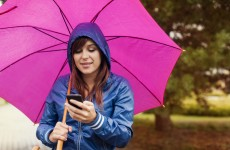 Clare council to text people about road closures, bad weather and more