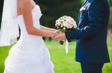 7 scientific secrets to a happy marriage