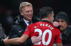 5 thoughts from this weekend's Premier League games