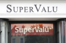 Supervalu payment card breach 'more extensive' than expected