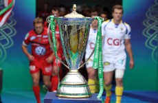 Opinion: French clubs remain the key to a real Heineken Cup
