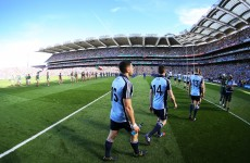 Sky Sports could bid for GAA championship rights
