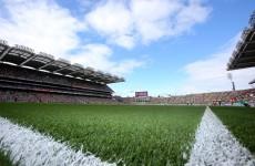 GAA needs to handle pay-per-view talk carefully, Dubs warn