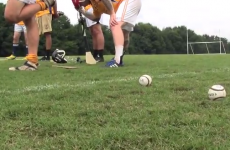 American Hurler: a new documentary on an all-American club and their love of the game