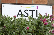 """ASTI promises """"strong action"""" if teachers are"""