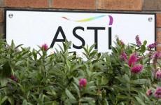 ASTI accepts latest Haddington Road Agreement