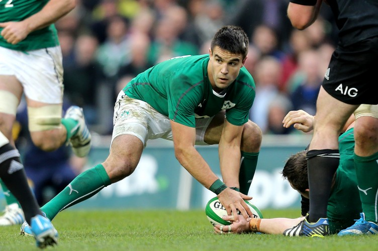 Image result for conor murray