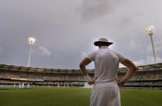 England cricketers in the clear after late-night session makes headlines