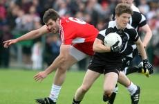 Sligo's David Kelly had career saved by surgeon who helped Marouane Fellaini
