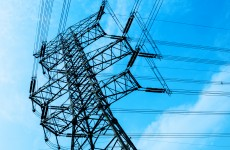 Incoming Eirgrid chairman faces TDs and Senators amid ongoing pylons controversy