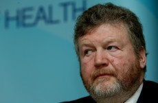 Reilly: Consumers can opt for cheaper policies to avoid impact of tax relief cap
