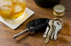 Warning over New Year's Eve drink-driving as road deaths increase in 2013