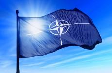 Column: Should Ireland join NATO?