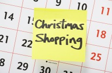 Column: How planning can make sure Christmas is fun