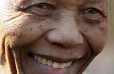 Column: Goodbye Mandela. Now it is up to us.
