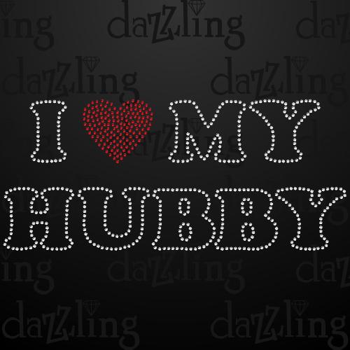 i_love_my_hubby_dz_2013__41683