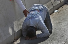 Al Qaeda has 'put down roots' in Lebanon – a gateway to strike at Israel