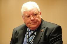 English chairman blames Heineken Cup fiasco on the French