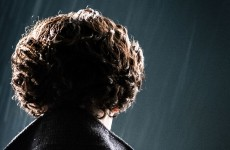 Sherlock season 3 finale generates more than quarter of a million tweets