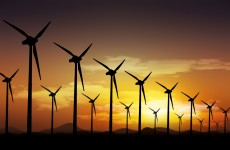 Column: Ireland's rural community is being ignored over wind energy concerns