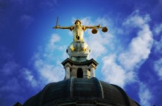 Aaron McKenna: Why do the Irish courts not care about women?