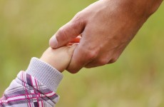 "Shared parenting ""penalised"" as single par"