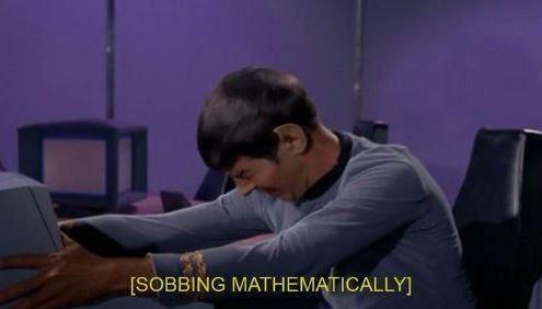 SobsMathematically