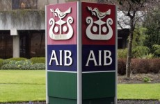 Over 120 AIB mortgage holders get long term solution under new initiative