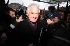 Why the Anglo jury won't all get to decide on the verdict