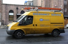 ESB restore power in Dublin city centre following outage