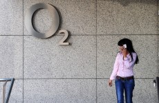 Europe isn't happy about Three trying to buy O2