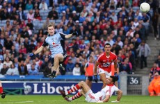 Gavin proposes league change as Dubs kick off 'March Madness' against Cork