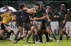 Ireland U20s make one change ahead of Wales clash