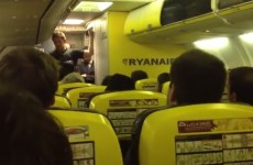 """Company regrets that """"extreme pressure"""" and no fueling delayed Ryanair flight"""