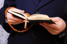 School discriminated against a student because he was Protestant