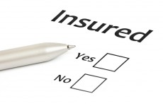 Health insurance white paper could be published in coming weeks