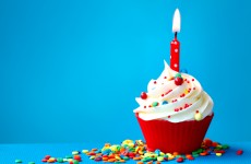 Police break up 'cocaine free-for-all' 76th birthday party