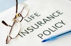 'Small differences' can help you save up to €5,600 on life insurance