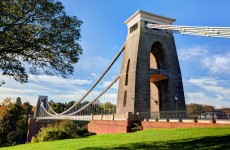 7 of the best things to come from Bristol