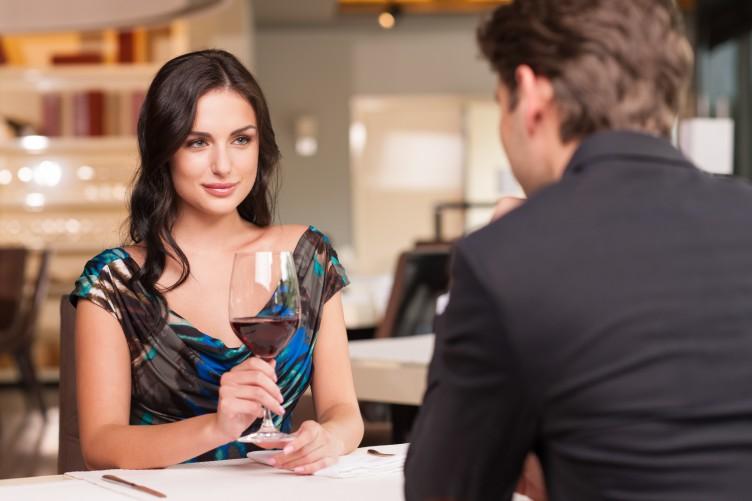 International speed dating dublin