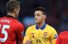 Premier League preview: how to fill out your midweek football accumulator