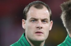5 Ireland players that deserve a chance to shine against Serbia