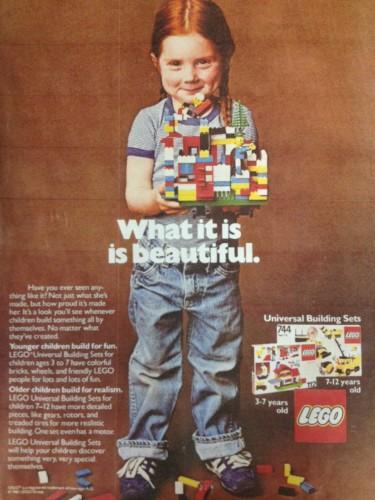 Vintage-Lego-Ad-e1363902125706
