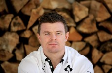 O'Driscoll focusing on collective issues as Italy look to derail Six Nations bid