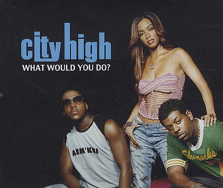 City-High-What-Would-You-Do-396542