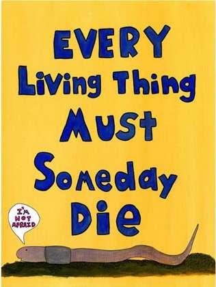 everyone-dies