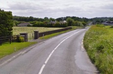 Man and woman in their 60s killed in Tipperary crash