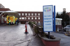 25 children treated after chemical fumes incident at swimming pool